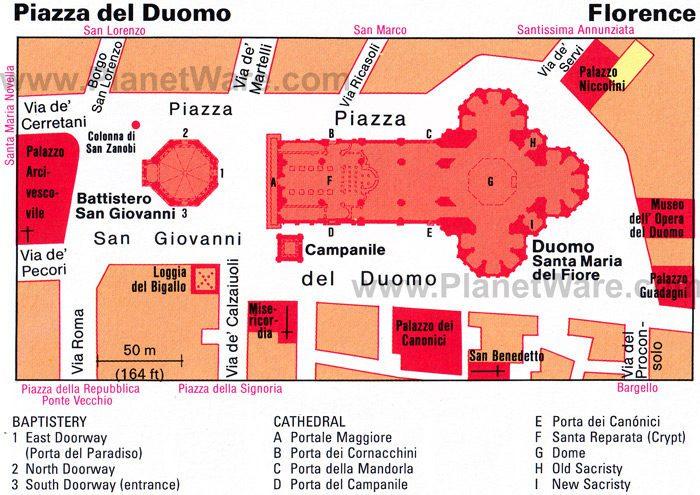 piazza-del-duomo-map